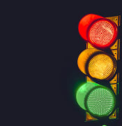 traffic lights 1263202 unsplash