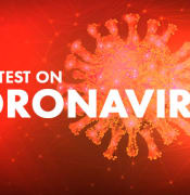 Coronavirus latest news2