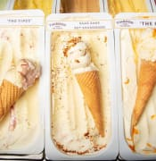 Timboon Fine Ice Cream Covid Inspired Range 1