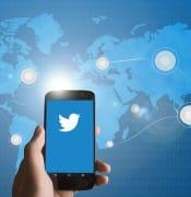 Twitter Pixabay smartphone 640