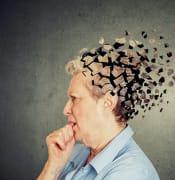 dementia shutterstock 1192811053