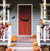 halloween shutterstock 1172949184
