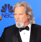 jeff bridges shutterstock 1279275532
