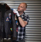 top gun jacket 20201019001497679002 original