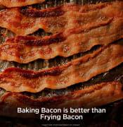 20210921 bacon tile