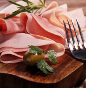 ham shutterstock 1079150402 600x400