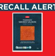 recall alert tassalmon