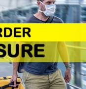 Border Closure News