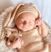 baby 2935722 640