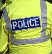 police 1665104 640