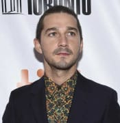 shia-labeouf-pleads-guilty-to-obstruction.jpg