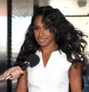 singer-paulini-to-be-sentenced-for-bribery.jpg