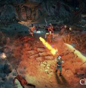 warhammer-chaosbane-sc2-760x567.jpg