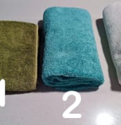 which_towel_are_you123.jpg