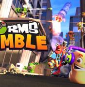 worms-rumble-2021.jpg