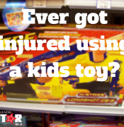 Ever got injured using a kids toy-.png