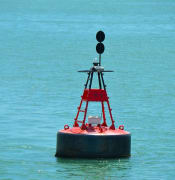 buoy-float-water-sea-floating-coastal-marine-lifebuoy-blue.jpg