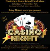 casino night n ss.PNG