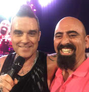 justin shepherd robbie williams.jpg