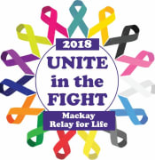 mackay relay for life 2018.jpg
