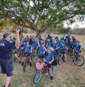 mirani_kids_bikes.PNG