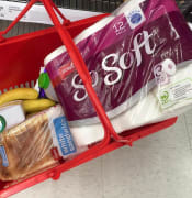 shopping basket.jpg