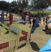 tri festival