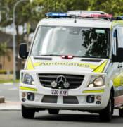 Ambulance_QLD.jpgambo.jpg