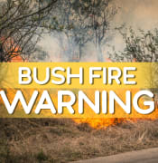 Bush_Fire_Warning_Northern_Markets_Template.jpg