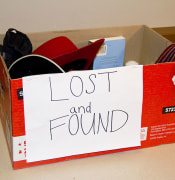 Lost and Found_Box By Paul Gorbould - Lost and Found Box, CC BY 2.0.jpg