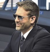 Max Kellerman on First Take