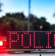 Police-Lights.jpgsdfg.jpg