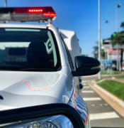 Police_Car_Up_Close_New_Supplied.jpg