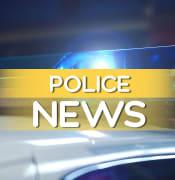 Police_News_Northern_Markets_Template.jpg