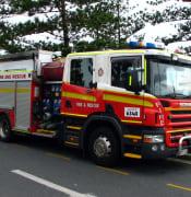QLD_Fire_^_Rescue_Scania_pumper_-_Flickr_-_Highway_Patrol_Images_(1).jpg