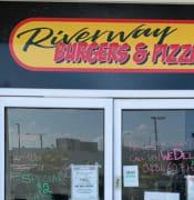 Riverway_Burgers_facebook.jpg