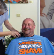 Ron_shave3.jpg