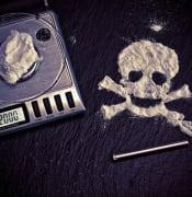 drugs 1276787 640