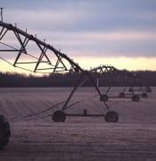irrigation 1210072 960 720