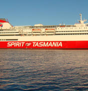 640px Devonport Spirit Of Tasmania 2008