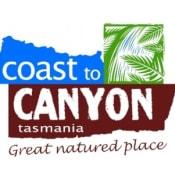 Coas to Canyon