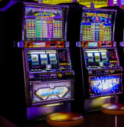 casino 3491252 640