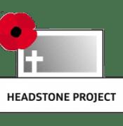 Headstone Project