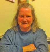 Wendy Emery