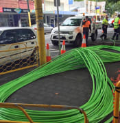 NBN cable