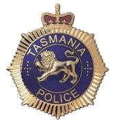 tas police