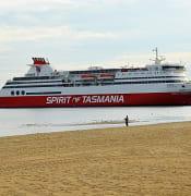 Spirit Tasmania