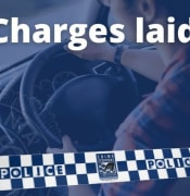 Tas Police Credit