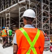 construction 2578410 640