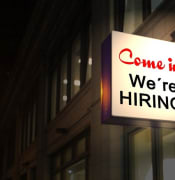 jobs positive